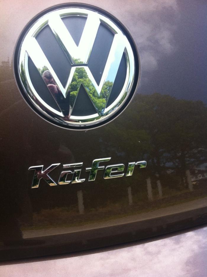 95 Volkswagen Golf Voomerman Front Lip Spoiler Vw Golf R32 Mk5 Motivejapan Volkswagen Golf