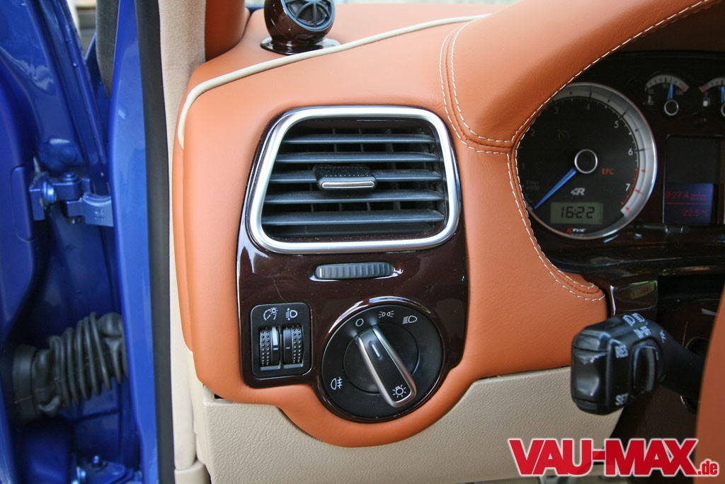 Interieur golf 4 tuning 28 images golf iv int 233 for Golf 8 interieur