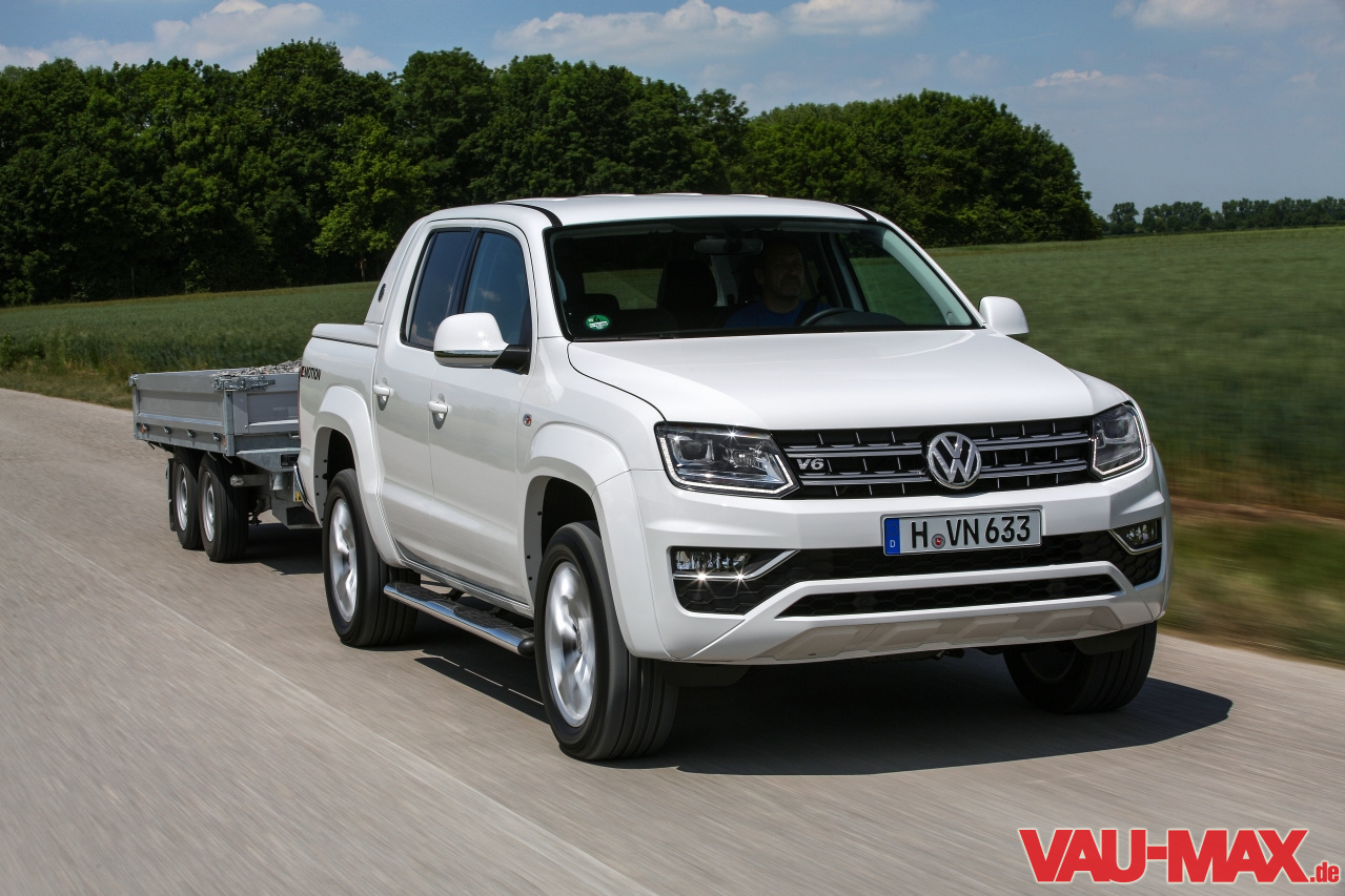 der neue vw amarok v6 tdi 2016 die bilder zum neuen vw amarok v6 tdi 2016 fotostrecke. Black Bedroom Furniture Sets. Home Design Ideas