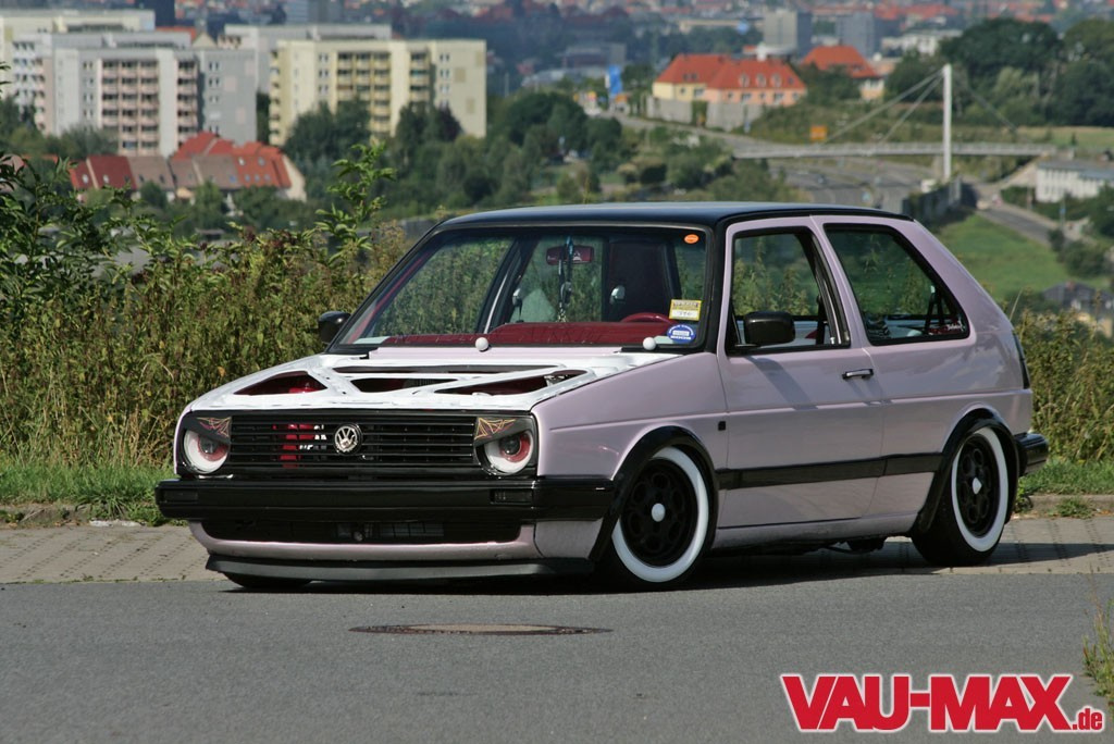 Volkswagen Golf Mk2 8592 Gtpla  Volkswagen Golf as well 4663 Tuning Honda Cr V together with 932 Volkswagen Scirocco 2016 Wallpaper 8 besides 1899 Volkswagen Golf Ii Gti additionally 495 Tuning Opel Calibra. on mk2 golf gti tuned