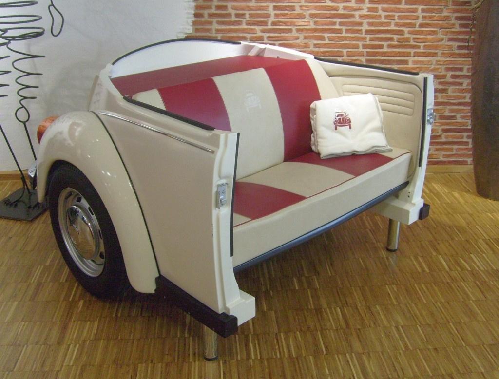 doppelbett 180x200. Black Bedroom Furniture Sets. Home Design Ideas