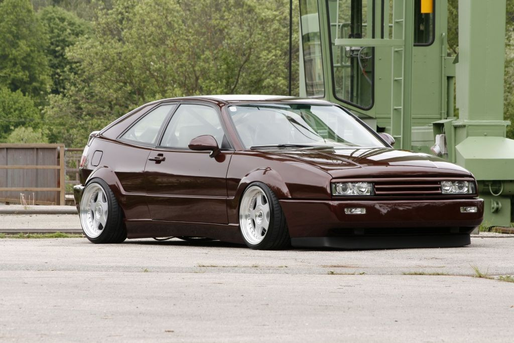 https://www.vau-max.de/thumbs/gal/88/89/00/i_full/kult-coupe-1992er-corrado-vr6-mit-airride-und-edlem-interieur-8988.jpg