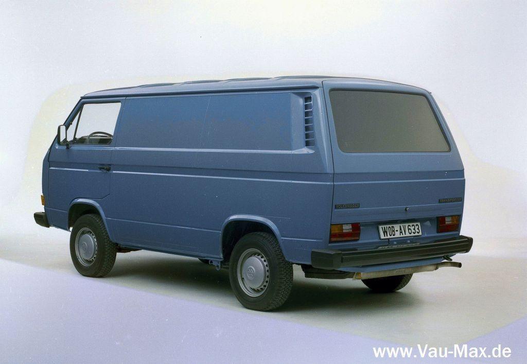 30-jahre-vw-t3-transporter-1979-2009-hier-gibt-s-die-bilder-dritte-transporter-generation-feiert-30jaehriges-jubilaeum-23290.jpg