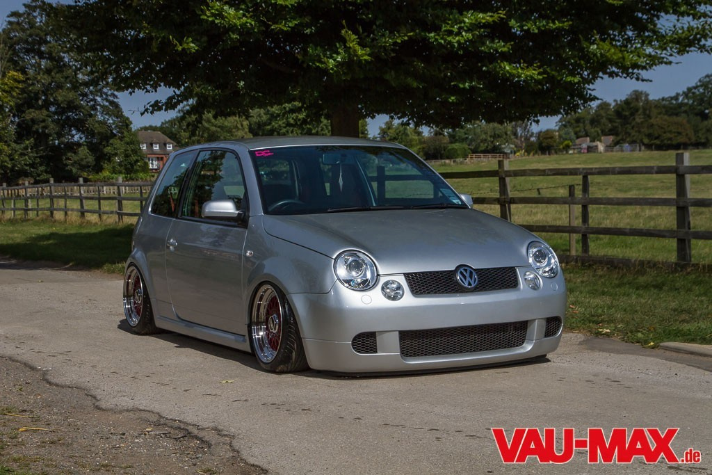 1000 images about vw lupo on pinterest cars polos and volkswagen. Black Bedroom Furniture Sets. Home Design Ideas