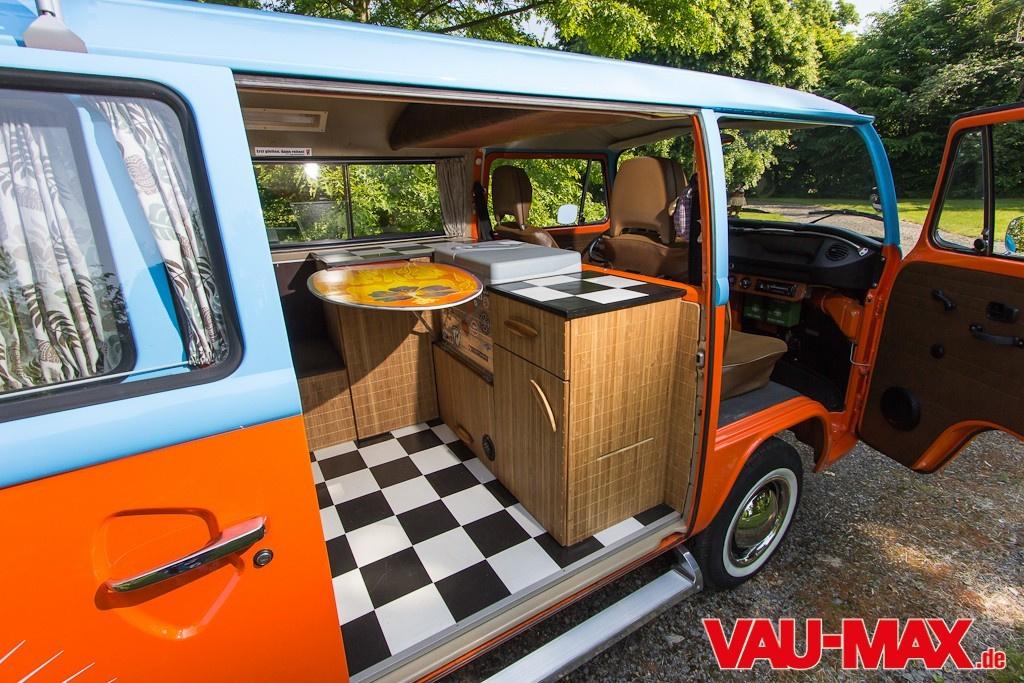 vw t2 als junggebliebener surf bus busreisen mal etwas. Black Bedroom Furniture Sets. Home Design Ideas
