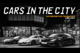 Cars in the City | Sonntag, 7. Juli 2019
