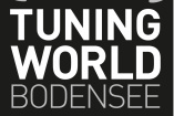 Tuning World Bodensee  | Donnerstag, 10. Mai 2018
