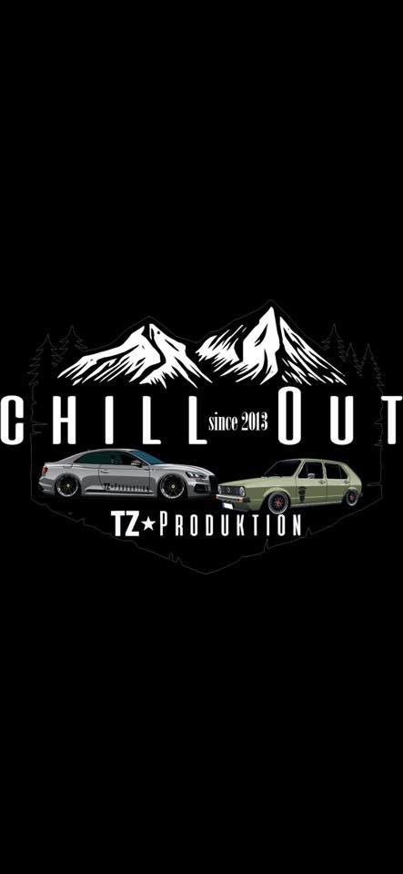 "TZproduktion ""Chill Out"" 2020"