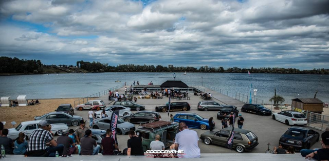 Seaground Car Event 2019