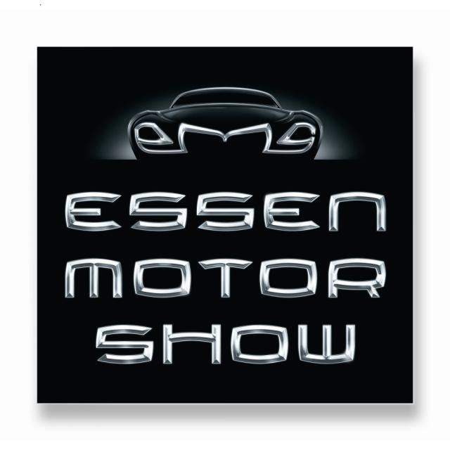 essen motor show 2016 samstag 26 november 2016 messe