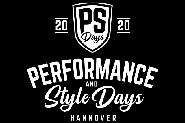 Performance & Style Days