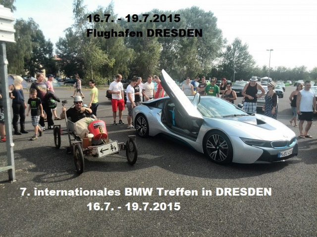 7 internationales bmw treffen airport dresden donnerstag 16 juli 2015 dresden termin. Black Bedroom Furniture Sets. Home Design Ideas