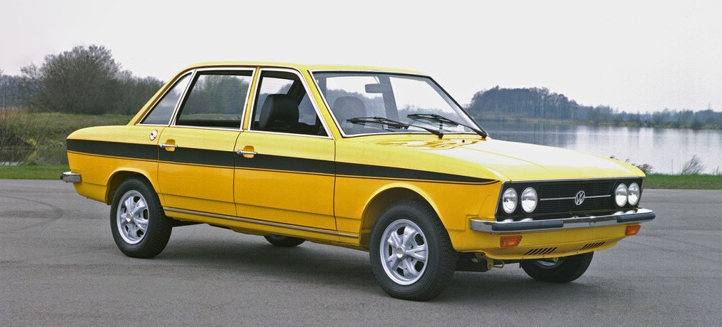 Cars Com  Jetta Sportwagen Car Seat