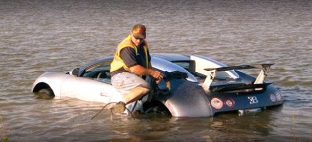 Buy Crashed Cars From Insurance