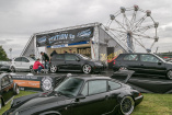 Regen, Sonne, Show&Shine: So wars beim Edition 38 Tuning-Treffen 2016 in Northampton (UK) vom 2.-4.9.2016
