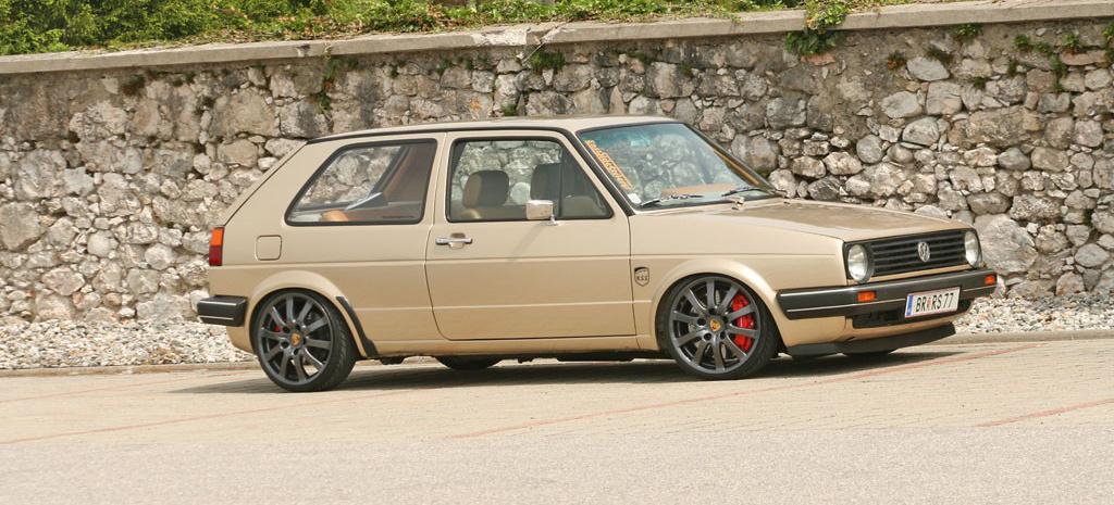 16382 likewise Vw Golf V R32 Nach Oem Art also Watch also Volkswagen Golf GTI Clubsport Prix Sportive 308 GTi 1499594 as well 7 Facelift. on vw golf 8 gti