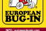 EBI3: Neues vom European Bug In 3-5. Juli: DVD-Set zur Einstimmung auf das Cal-Look Meeting in Chimay/Belgien!