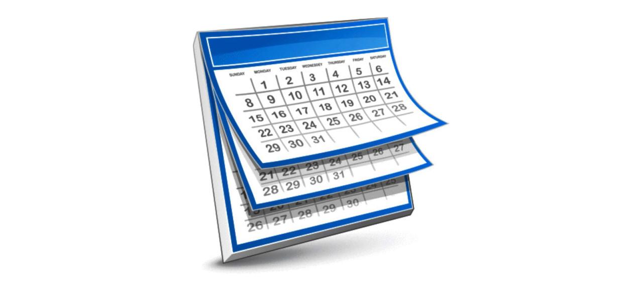 der treffen kalender alle treffen auf einen blick tragt euer event auch ein news vau max. Black Bedroom Furniture Sets. Home Design Ideas