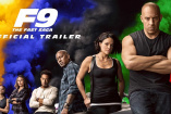 """The Fast And The Furious 9"" kommt später ins Kino: Fast And Furious 9 - Kino-Film Premiere auf April verschoben"