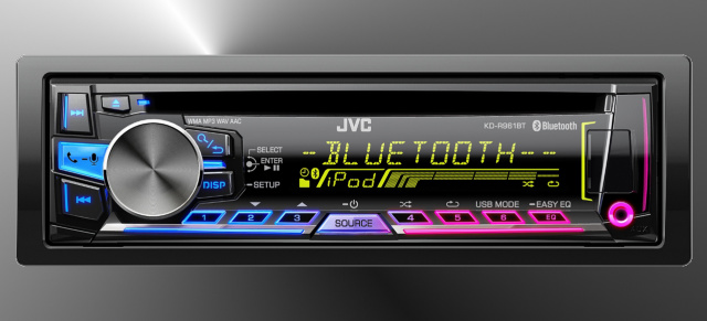 JVC KD-R961BT RECEIVER WINDOWS 7 64 DRIVER