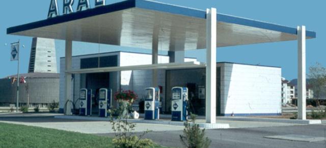 Vau Max Tuningshow Info Tankstellen Autowaschen Hier