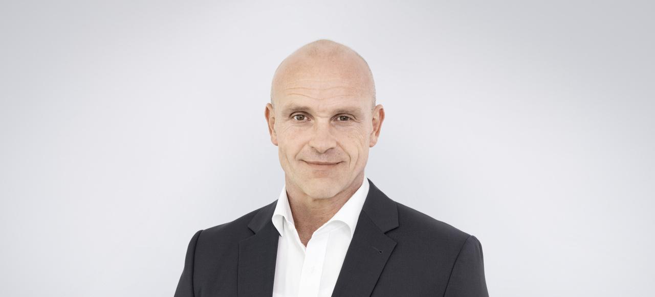 Thomas Ulbrich: Neuer Technik-Boss bei Volkswagen - News
