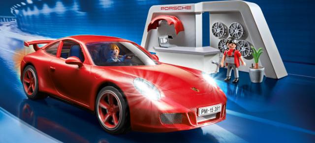 der porsche f rs kinderzimmer porsche 911 carrera s von playmobil news vau max das. Black Bedroom Furniture Sets. Home Design Ideas