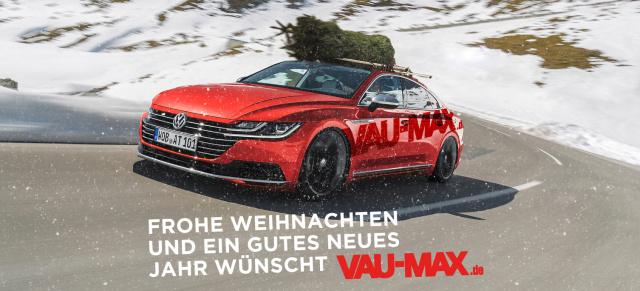 Gang Raus Und Segeln Lassen Vau Max De Wunscht Frohe Weihnachten