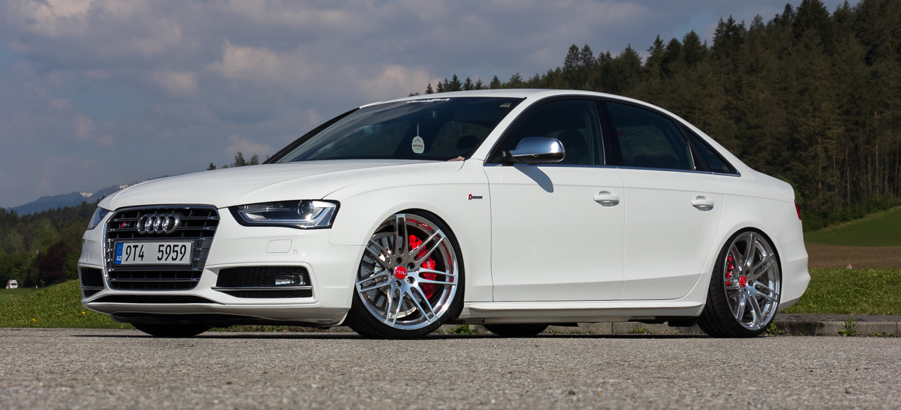 Image Result For Audi A Update