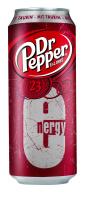 Ist Dr Pepper Ein Energy Drink