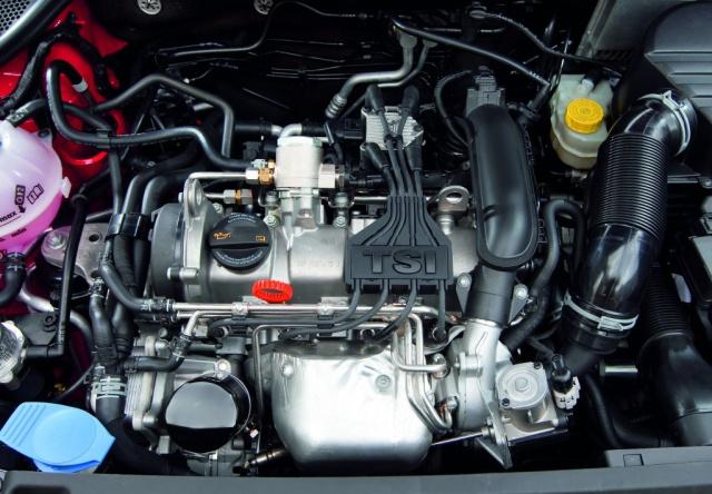 Vidange Boite Auto Mercedes Td