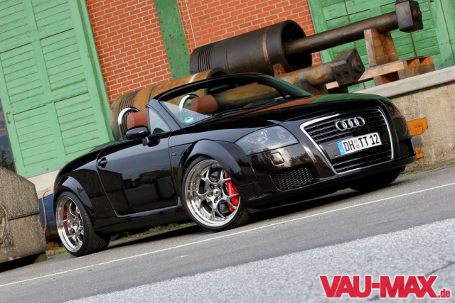 bmw wide with Lord Of The Rings Edel Tuning Fuer Den Audi Tt Roadster So Kann Der Sommer Kommen Im 287 Ps Roadster Auf Tour on Nhart Bmw M235i F22 Tuning Mh2 400 Wb Widebody Ems 2014 06 moreover Couple Wallpaper together with 2005 2010 Volkswagen Jetta Duraflex R GT Wide Body Kit also Iron Man together with 2018 2019 Harley Davidson Fxsb Breakout.